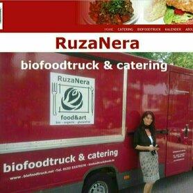 biofoodtruck