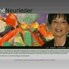 gene-neurieder