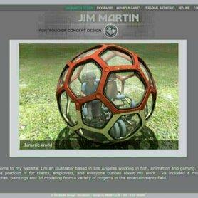 jim-martin