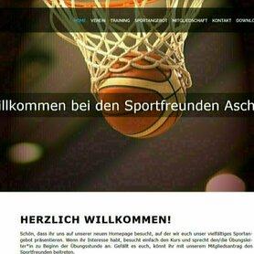 sport-aschheim